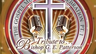 Marvin Winans I Feel Like Going On (AUDIO)