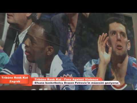 Sports Tv Tribüne Renk Kat-Zagreb Etabı