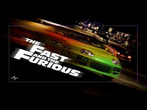 Ja Rule - Life Ain't a Game (Fast and Furious Soundtrack)