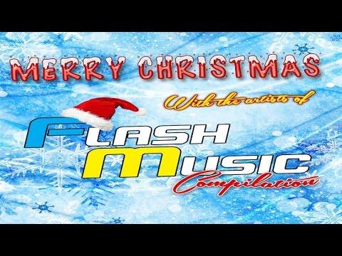 Salvo Neri - Ma co pienz'a ffa' - Merry Christmas...