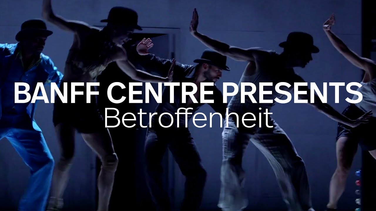 video: Betroffenheit