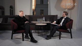 Эксклюзивное интервью с Александром Невзоровым