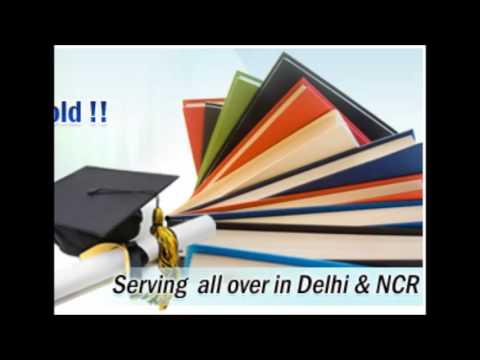 Best home tutor delhi - www.hometutordelhi.com