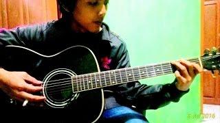 Chord gitar punk rock jalanan Mp3