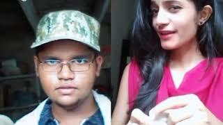 Daniyal sheikh tiktok funny videos 20 zahar kha lungi