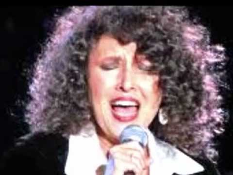 MELISSA MANCHESTER Time 1977