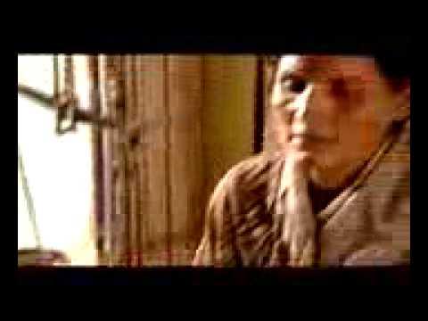 velmurugan muther masam songs