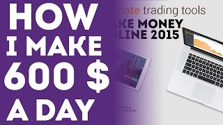 Best binary options trading signals ✅ earn more money avoid scam go https://tinyurl.com/mpv5k8x signal providers reviewed by pro traders✅ ma...
