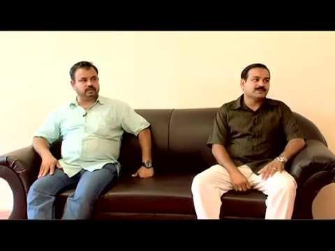 Safalamee Yathra - Rasheed & Abbas (Al Tawakul Supermarket)