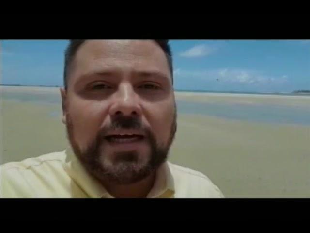 Plantão Alagoas (12/03/2019) - Parte 1