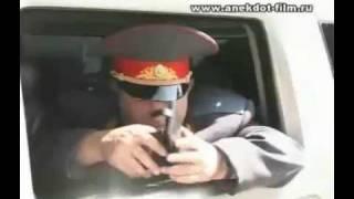 Генерал -1анегдоты юмор приколы www.germany-world.tv