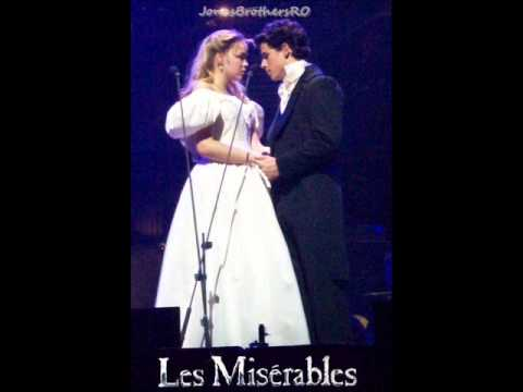 A Heart Full Of Love ~Les Miserables