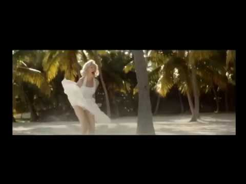 """""""The Island"""" Commercial  May 2014"""