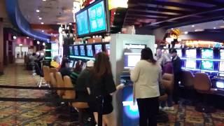 Torneo Inn of the Mountain Gods resort & Casino