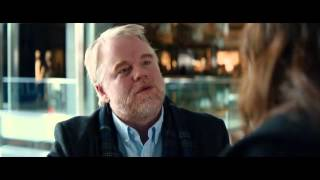 Repeat youtube video Philip Seymour Hoffman tribute