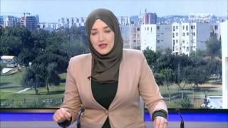 هام :  6 قتلى في حادث مرور خطير بمتليلي بولاية الأغواط