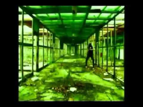 Abyss theme (Traumatosis)