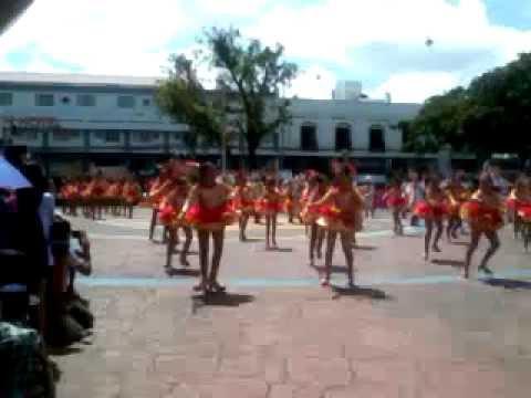 Naga Central School 1