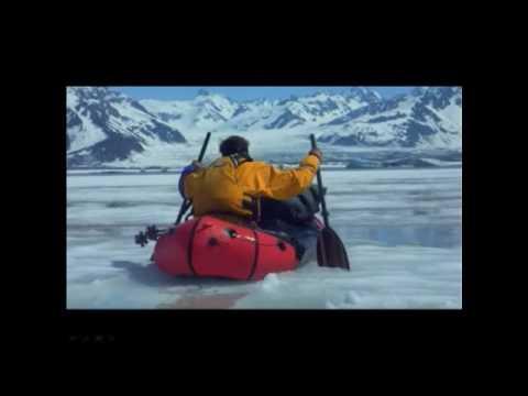 Circling Alaska & Yukon