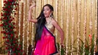 Mashup: Lovely, Chittiyan Kallaiyan, Balam Pickari, Piya Gaye Rangoon