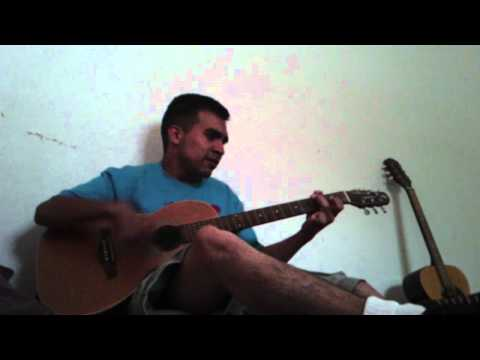 Firefly chords by Small Town Poets - Worship Chords
