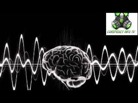 Mind Control Experiment Assaults