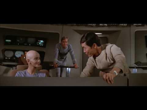Deleted s Sulu And Ilia 1