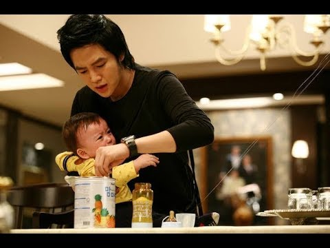 baby-and-me-full-movie-sub-indo-||-baby-and-i---drama-korea-komedi-paling-lucu,-wajib-nonton!!