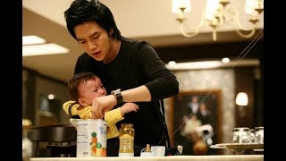 Baby and Me full movie sub indo || Baby and I - Drama Korea KOMEDI PALING LUCU, WAJIB NONTON!!