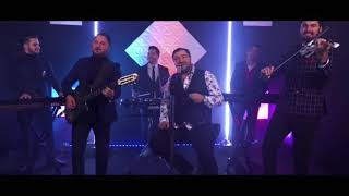 Formatia Marius Babanu - Instrumentala [ Ofcial Audio ] 2018