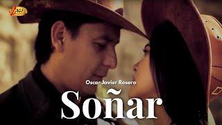 Soñar - Oscar Javier Rosero
