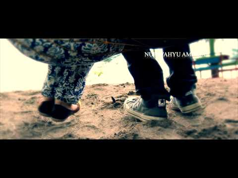SEKAT official trailer 2013 Rira Ademi, Redo Sepramana, Nurwahyu Amalia