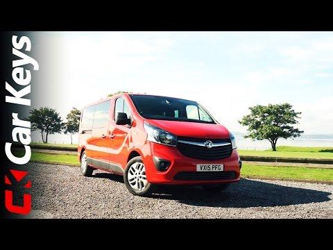vauxhall-vivaro-2016-review---car-keys