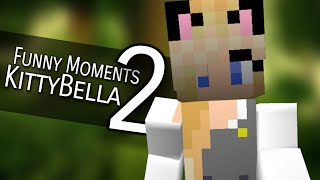 Funny Moments [KITTYBELLA] 2