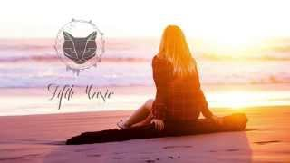 Adele - Hello (Tyler Ward meets Joseph Westphal Remix)