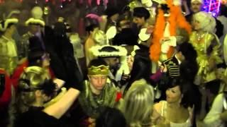 Le Bal des Princesses - Le film 2014