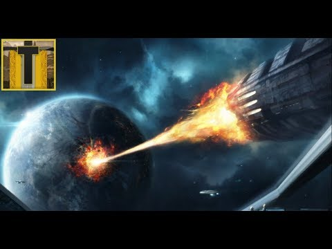 [4] Edicts and Economy- Stellaris 2.0