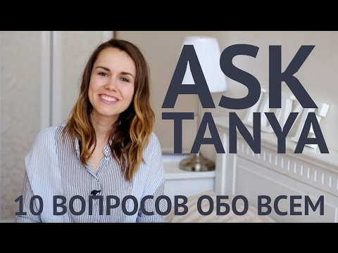 Как приготовить вкусный салат с чечевицей?из YouTube · С высокой четкостью · Длительность: 2 мин54 с  · Просмотры: более 70000 · отправлено: 03.03.2015 · кем отправлено: tanyarybakova