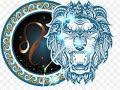 TERUNGKAP!! Inilah Kecocokan Pasangan Zodiak Leo dengan 12 Bintang Astrologi