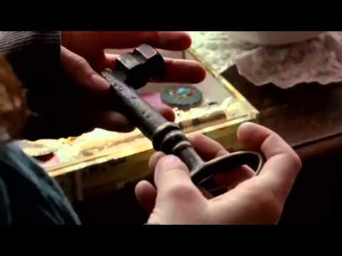 The Promise Part four (Peter Kosminsky)