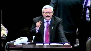 Dip. Carlos Angulo (PAN) - Ley Federal para Prevenir y Eliminar la Discriminación (Reservas)