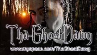 Tha - GhostDawg - Ride Away - Dr. Dre Still D.R.E Remix