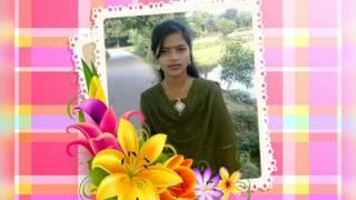 Tum Pe Karke Bharosa Bhojpuri