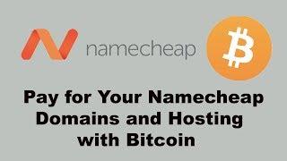 Aumenta la visibilità risparmiando con l'offerta sui domini .com di namecheap