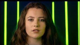 Green Light - Lorde as Gaeilge