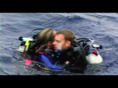 The Reef fullHDmovie 2010