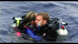 Открытое Море - Трейлер (с субтитрами)