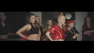 Dance Moms - Me Too - ALDC LA MUSIC VIDEO