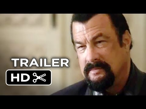 A Good Man is listed (or ranked) 46 on the list The Best Steven Seagal Movies