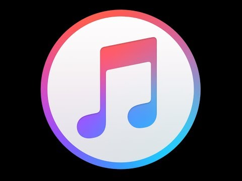 "how to completely fix ""iCloud Music Library can't be enabled"" error message iOS 10.3+"